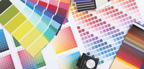 Why Selecting Your Printing Company Is Important To Your Small Business