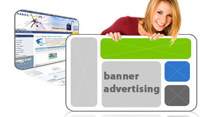 Six Tips For Creating Successful Banner Ads