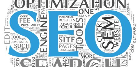 Why You Should Hire An SEO Company